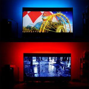 USB-LED-Strip-5050-RGB-TV-Background-Lighting-Kit-Cuttable-with-3-Key-17-Key-24_645666ef-dc90-4ce4-a9a6-18242ce3b40e_1024x1024