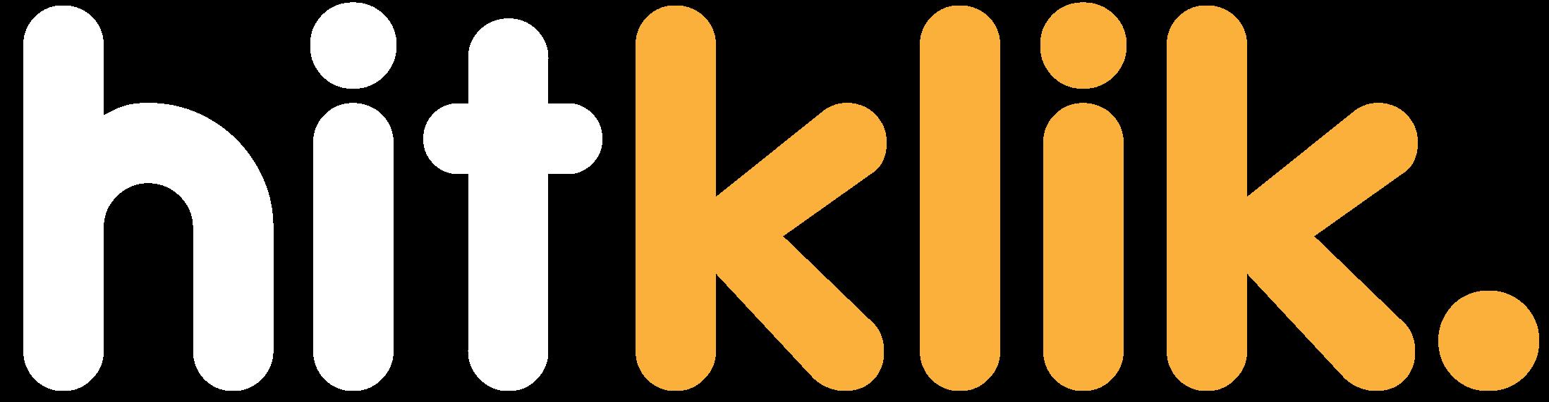 HITKLIK.si